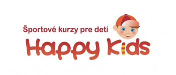 Logo Happy Kids page 001